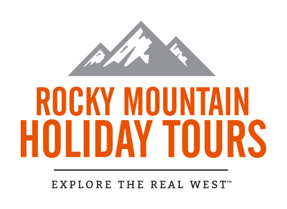 Rocky Mountain Holiday Tours